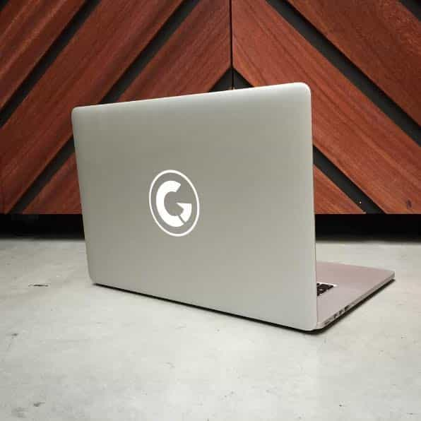 Custom Macbook Pro shell photo greater