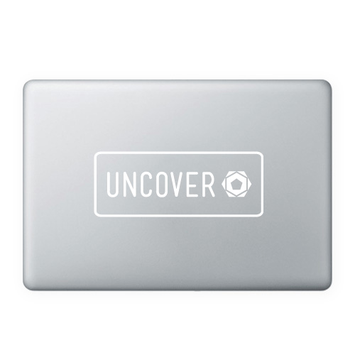 Minimal uncover