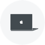 Uncover Macbook pro design